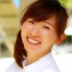 maker_yoshikawa