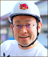 mitsumo