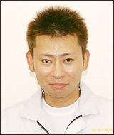 ogawa02