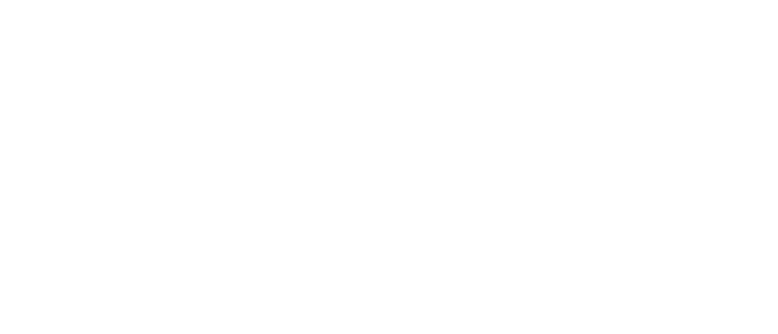 title02_03