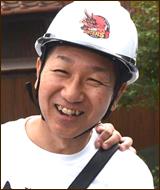 yoshida02