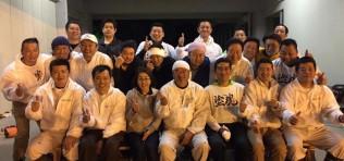 熊本県 熊本支援活動