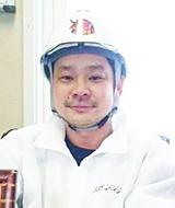 大研塗装工業株式会社
