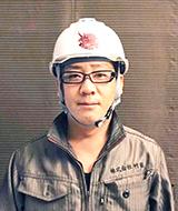 株式会社-村田